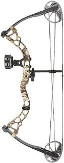 Diamond Archery Atomic Archery Bows