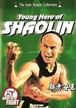 Young Hero Of Shaolin