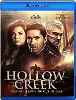 Hollow Creek / [DVD]