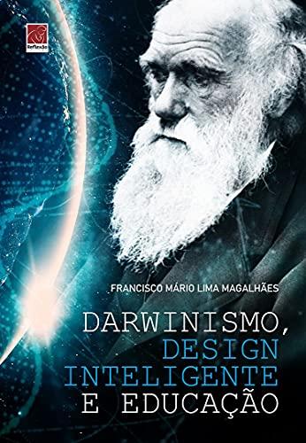 Design Inteligente. A Metodologia De Convergência