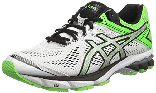 Asics Gt-1000 4, Zapatillas de Running...