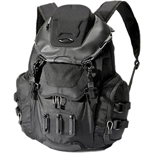 Mochila Oakley Bathroom Sink