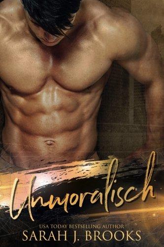 Unmoralisch