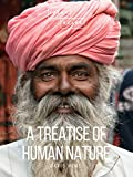 A Treatise of Human Nature (English Edition) - Format Kindle - 2,21 €