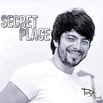Sicret Place 2