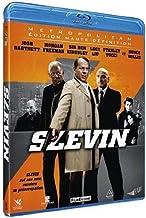 Slevin [Francia] [Blu-ray]