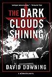 The Dark Clouds Shining (A Jack McColl Novel Book 4)