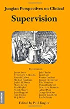 Jungian Perspectives on Clinical Supervision
