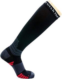 Advanced Sport Compression Socks for Men & Women 20-30 mmHg
