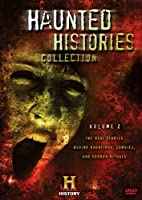 Haunted Histories Collection 2 [DVD] [Import]