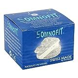 Somnofit MAD Anti-Snoring Mouth Splint by OSCIMED SA