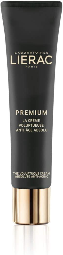 Premium crema voluptuosa 30 ml de crema