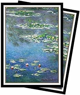 Fine Art Series