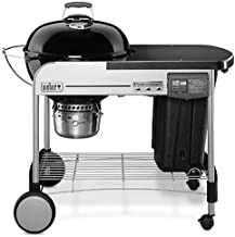 Best weber performer platinum grill Reviews