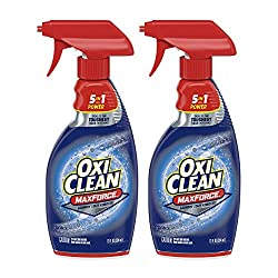 best top rated laundry stain removers 2021 in usa
