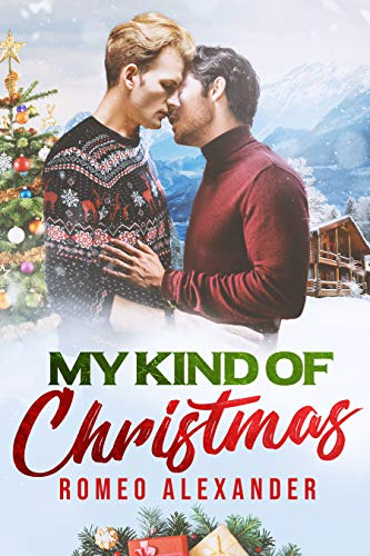 My Kind of Christmas (Men of Fort Dale Book 5) (English Edition)