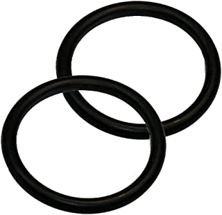 Stanley Bostitch F28WW/N89 Nailer Replacement (2 Pack) O-Ring # 851606-S-2pk