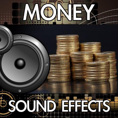 Piggy Bank Shake (Shaking Piggy Bank) [Version 3] [Money Sound Effect]