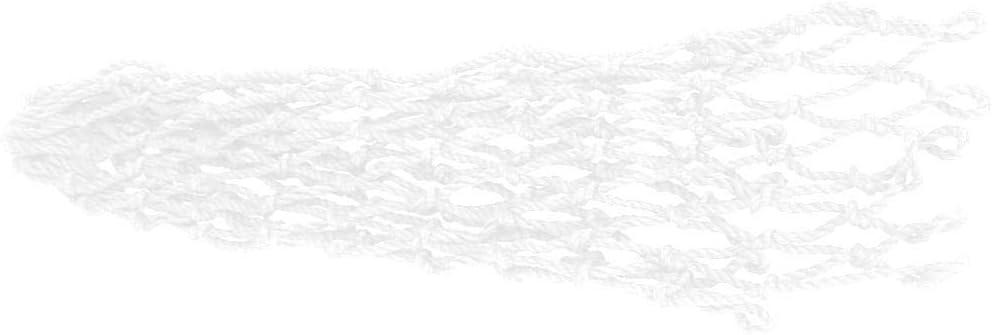Praktische 6-teilige//Set-Billard-Netz-Tasche Billard-Tischnetz Lantro JS Billard-Tischtasche f/ür Indoor-Sportzubeh/ör Indoor-Sportger/äte Billard-Netzbeutel