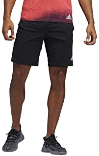 adidas Mens 4krft Sport Ultimate 9-inch Knit Shorts