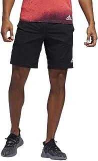 adidas Men's 4krft Sport Ultimate 9-inch Knit Shorts