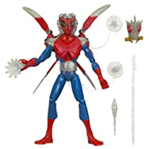 Spider Sense Ultimate Electronic Spider-man