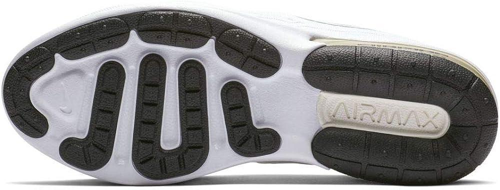 Zapatillas de Deporte para Mujer NIKE Wmns Air MAX Sequent 4