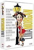 Lina Morgan [DVD]
