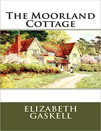 The Moorland Cottage (English Edition)