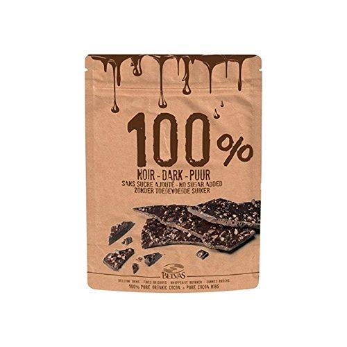100 chocolate - 9