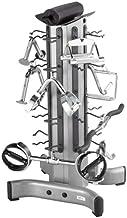 Steelflex CAS-458 Greepstandaard voor liftingstraps legplank greep-rack