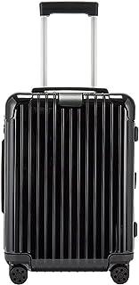 [ リモワ ] RIMOWA エッセンシャル キャビン S 34L 4輪 機内持ち込み スーツケース キャリーケース キャリーバッグ 83252624 Essential Cabin S 旧 サルサ [並行輸入品]