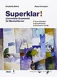 Superklar. Per le Scuole superiori! Con e-book. Con espansione online