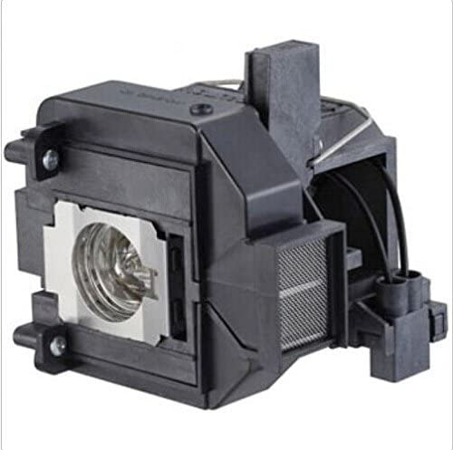 Powerlite Pro Cinema 6010 Quality Lamp with Original Bulb Inside V13H010L69