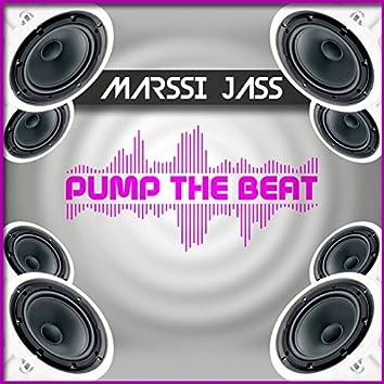 Pump the Beat