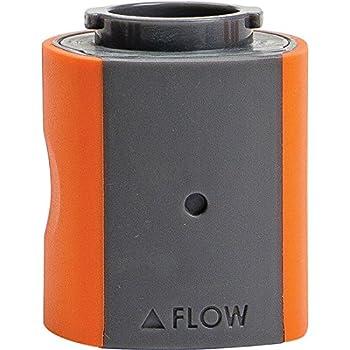 Renovo Water MUV1 Activated Carbon Fiber