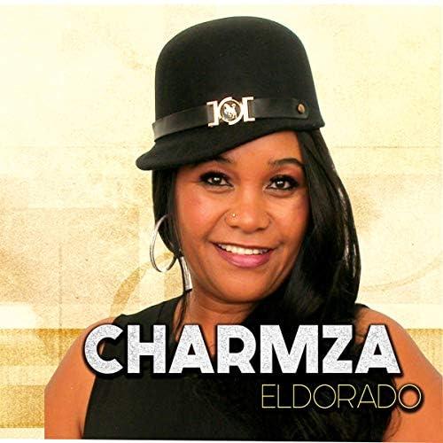 Charmza
