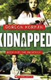 The Abduction (Kidnapped)
