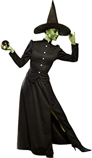 Classic Witch Adult Xx Large