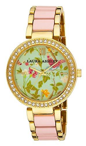 Laura Ashley LA31007PK