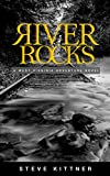 River Rocks ('What Lies' Adventure Mystery Book 1)