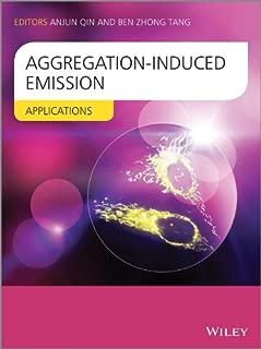 Aggregation-Induced Emission: Applications