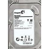 Seagate Desktop HDD Hard Drive - Internal (ST1000DM003) (Renewed)