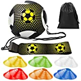 Football Kick Trainer Soccer Tra...