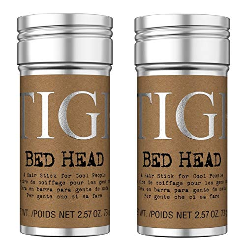 TIGI Bed Head Wax Stick Set/Doppelpack 2 x 75ml (=150ml)