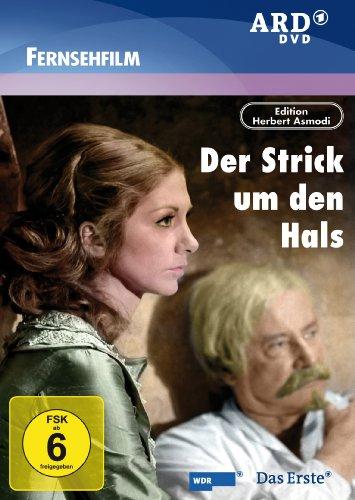 Strick um den Hals (2 DVDs)
