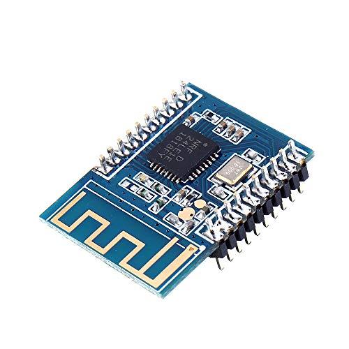 ZJF Componentes de la computadora Accesorios eléctrico 5pcs