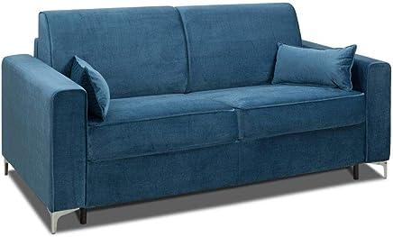 Amazon.es: INSIDE75 - Sofás, muebles y decoración - Camas ...