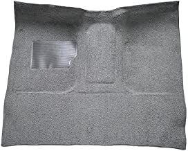 Best ford f100 carpet Reviews