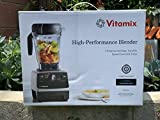 Vitamix High Performance Blender C Series 6500